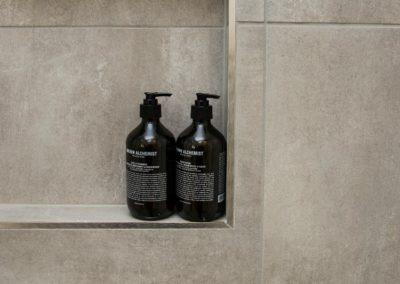 Bolan Street bathroom 4